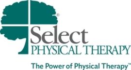 Select_PT_new logo